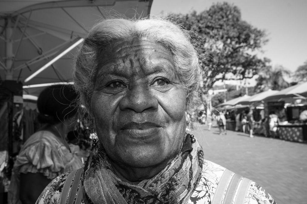 Welkam long Vanuatu
