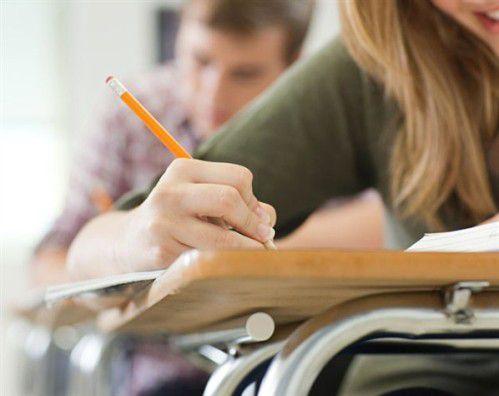 Baccalauréat : des inquiétudes pour le Grand Oral...