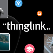 Create unique experiences with interactive images, videos & 360° media - ThingLink