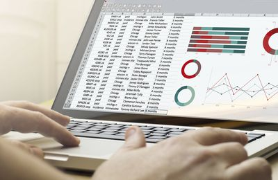 Searching For IIT Solutions That Are Suitable for Your Company