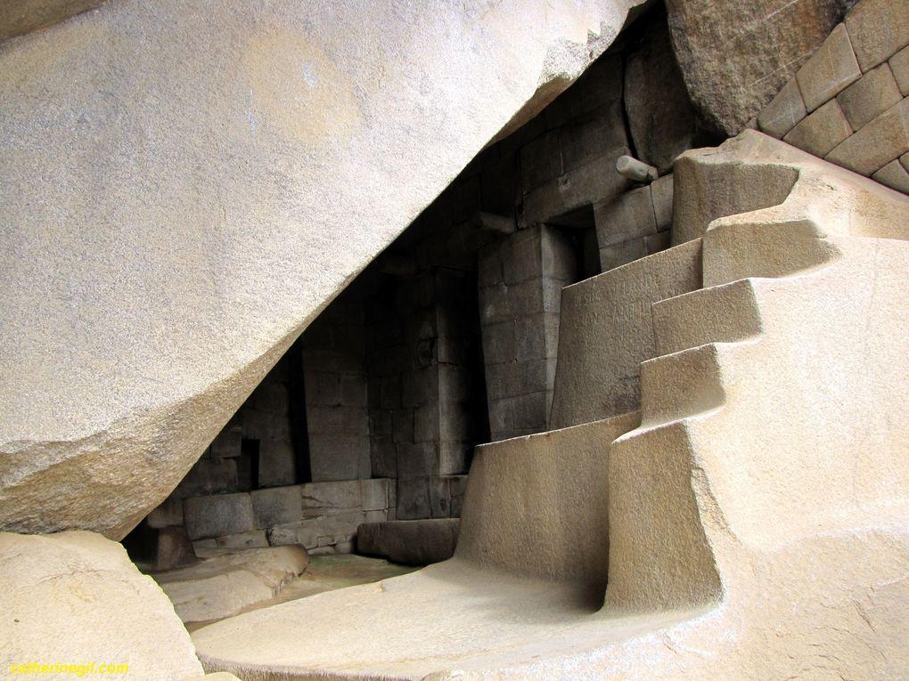 Album - Perou-Machu-Picchu