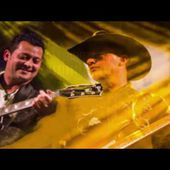 MARIOTTI BROTHERS - SUMMER SONG -