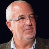 Bernard Poirette rebondit sur LCI à partir de demain