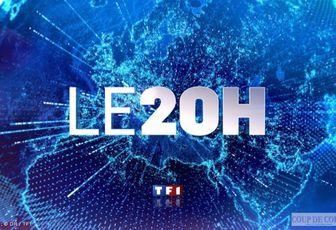 Le premier ministre, Manuel Valls sera l'invité du 20H de TF1 ce dimanche 11 mai
