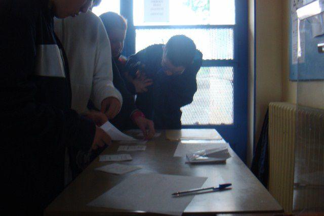 Album - elections-delegues-oct-2012