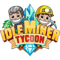 Idle Miner Tycoon Android Game Review 2020