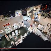 Matterport : how the company is bringing virtual reality to real estate - OOKAWA Corp.