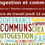 Association Autogestion - Site de l'Association Autogestion