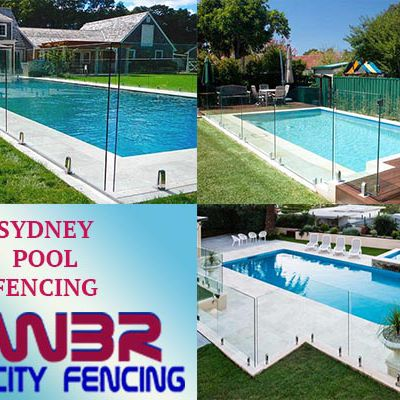 Its' important to hire skilled installers when installing pool fencing: here's why!