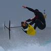 Loren Photo spécialiste Surf Windsurf et Crossfit