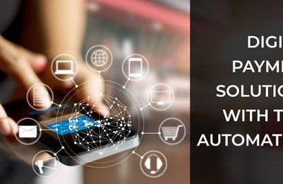 How Can Payment Gateway Testing Perform Better With Test Automation?