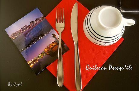 Quiberon Presqu'île (1)