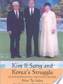 Kim Il Sung and Korea's Struggle