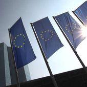 La croissance atteindrait 2,3 % dans l'Union européenne en 2017