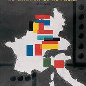 Observations sur l'appel de vingt intellectuels eurocritiques pour un nouveau traité européen -- Annie LACROIX-RIZ