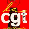 site internet du syndicat cgt fpt bourbon-lancy