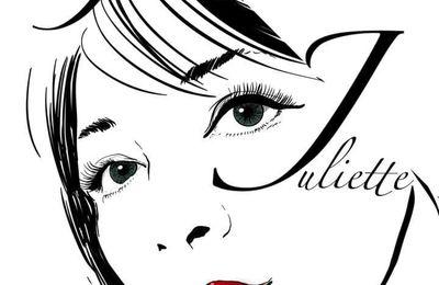 Jolie Môme et belle dame