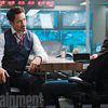 Captain America Civil War, un premier making of apparaît !
