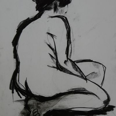NU ASSISE