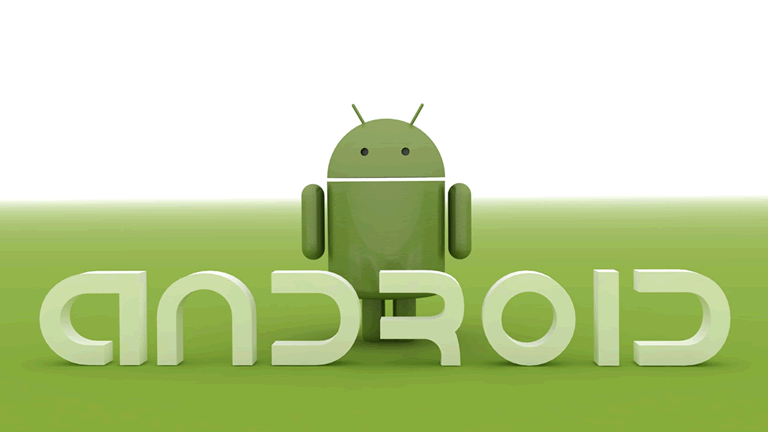 Mise a jour Android mode emploi