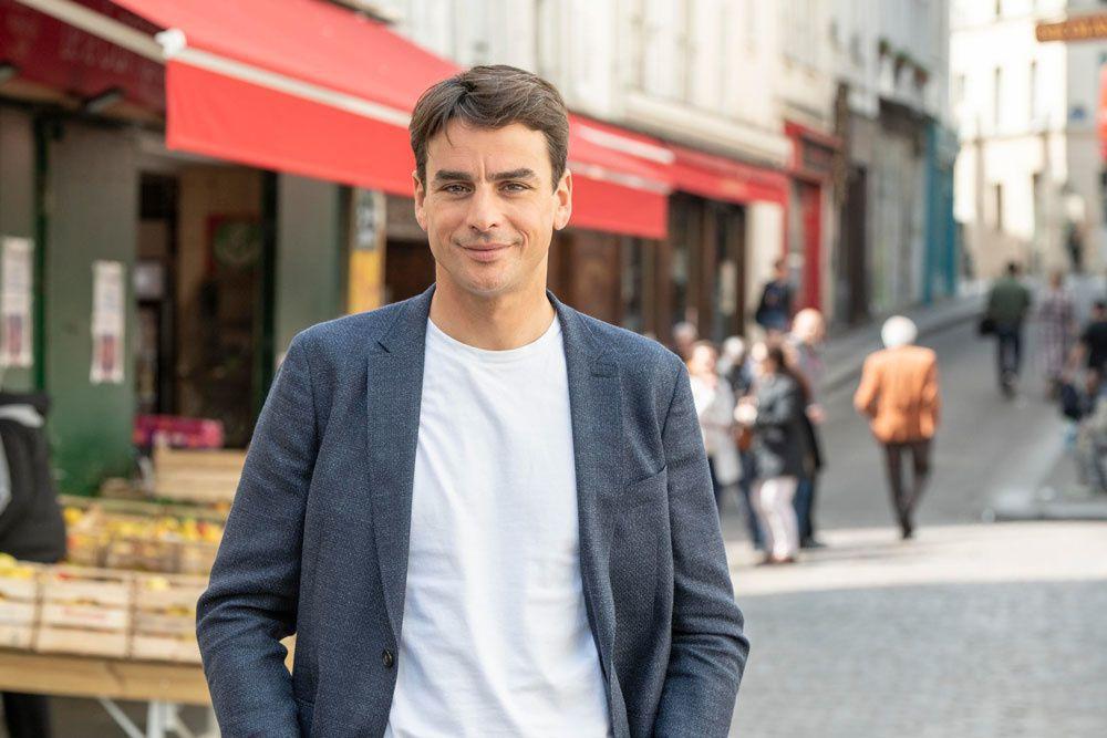 """""""Vacances : pourquoi il faut changer nos habitudes"""" dans """"Tout compte fait"""" ce samedi sur France 2"""