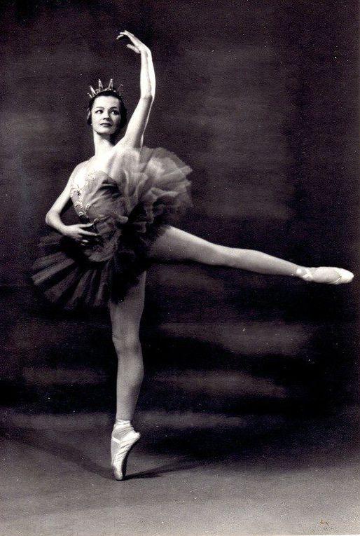 Kolpakova Irina