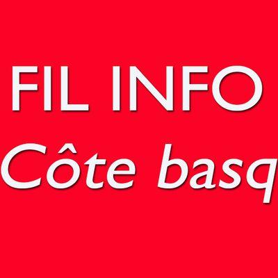 Côte basque :: Toute l'info de Bayonne, Anglet, Biarritz et de la Côte basque / Côte Basque Infos