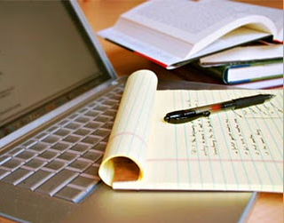 Best Essay Writing Tips That Each Master's Students Must Know