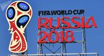 «Tu fais partie du jeu»: Moscou réserve une belle surprise aux fans de la CM 2018
