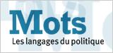 Lien avec un article sur le rôle des chiffres dans la rhétorique politique (ENS de Lyon éditions)