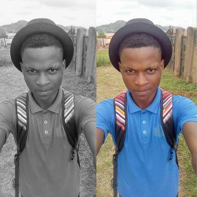 Oloruntobi Emmanuel Fapohunda