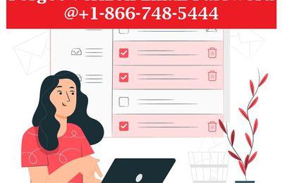 Forgot Verizon Email Password | +1-866-748-5444 | Quick Recovery