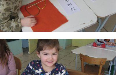 Comment apprend-on en maternelle?