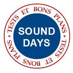 Sound Days 2019: les principales nouveautés audio (partie 2)