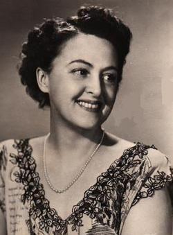 Eldridge Florence