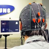 Samsung Tests a Galaxy Note 10.1 Controlled by Brain Activity | MIT Technology Review