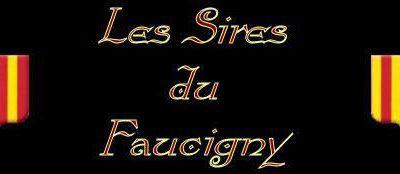 Les Sires du Faucigny