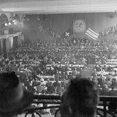 Les églises suisses et les réfugiés Juifs durant le seconde guerre mondiale