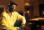Tickets: Beres Hammond & Sanchez, London | Fri 24 Aug 2018 @ 7:00 pm | Ticketmaster UK