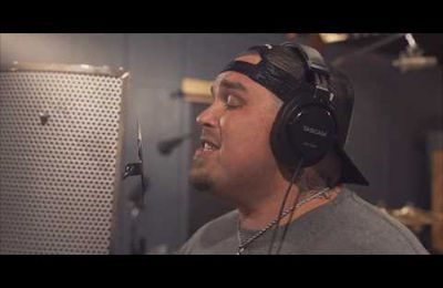 "VIDEO - Nouvezu clip de BLACK STONE CHERRY ""Me and the devil blues"""