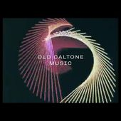 Old Caltone - Music [OFFICIAL VIDEO]
