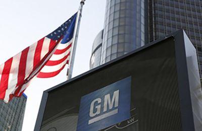 Baisse de salaire de 20% pour tous les employés de General Motors