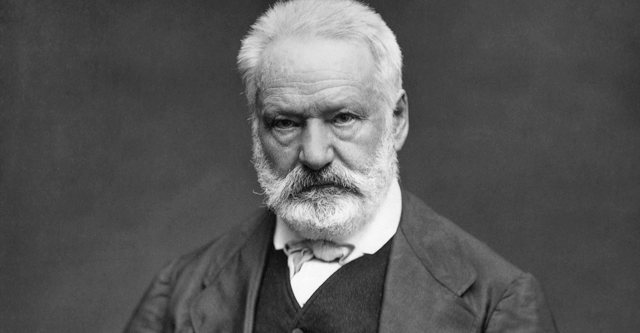 A VILLEQUIER / VICTOR HUGO / LITTERATURE / LES CONTEMPLATIONS