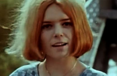 France Gall, souvenirs