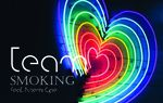 Smoking Te Amo (feat. Noemi Gpe)