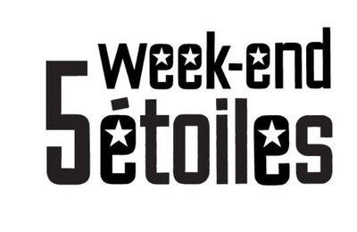 """Nouveau week-end """"5 étoiles"""" dès ce matin sur CANAL+ (programme complet)"""