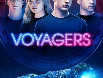 филм 1080p » Пътешественици Филми 2021 онлайн бг аудио