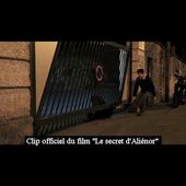 BO, clip officiel du film Le secret d'Aliénor