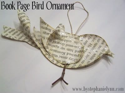 un petit oiseau ........................