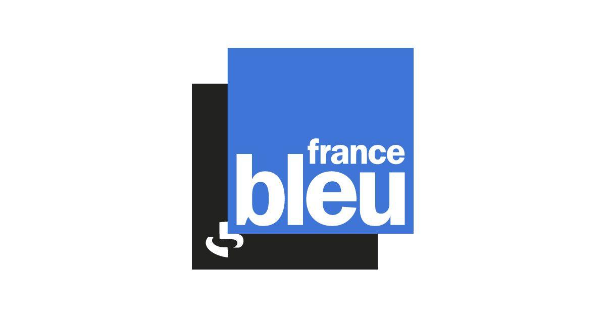 « Tous en terrasse » : Journée spéciale mercredi sur France Bleu